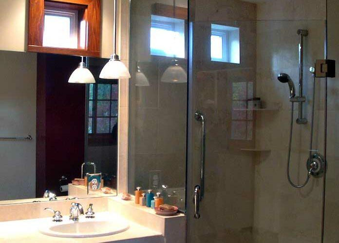 Bathroom-Crop