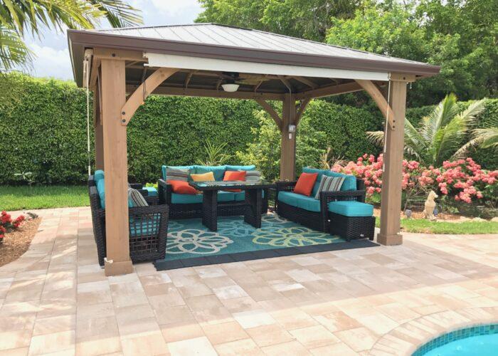 outdoor-patio-furniture-everett-wa